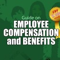 GUIDE ON EMPLOYEE COMPENSATION AND BENEFITS VOLUME ONE