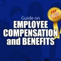 GUIDE ON EMPLOYEE COMPENSATION AND BENEFITS VOLUME TWO