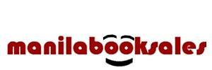 Manila Book Sales